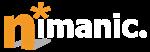 Nimanic Logo